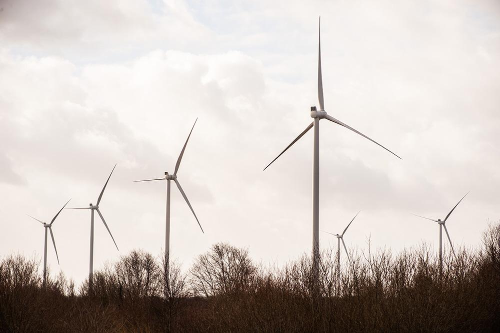 Mt-Lucas-Turbines---Wind-Energy