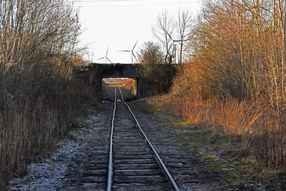 000011_Train Lines & Bridge_668